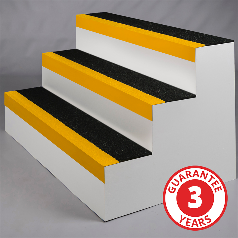 SlipGrip Standard Anti Slip Stair Tread Covers