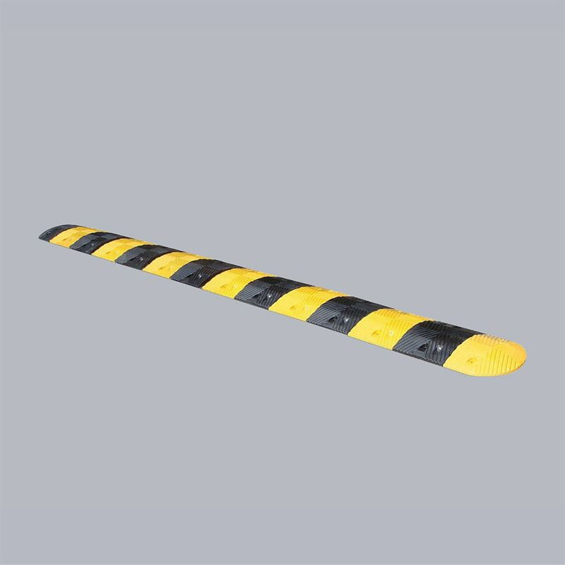 Speed Bumps Bundle Packs For 10mph Zones
